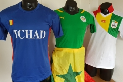 maillots_africains